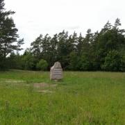 Klaišių kapinynas