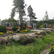 Kulų kapinynas