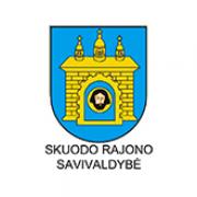 Atrinkti Skuodo rajono savivaldybės kultūros plėtros ir bendruomenių aktyvinimo veiklų dalinio finansavimo iš savivaldybės biudžeto lėšų projektų konkurso laimėtojai