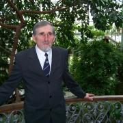 Juozas Vyšniauskas