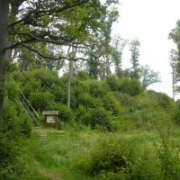 Kubiliškės piliakalnis