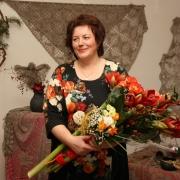 Rūta Malūkaitė