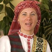 Seva Kazankovienė