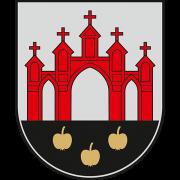 Notėnai