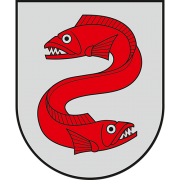 Barstyčiai
