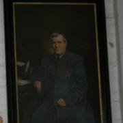 Motiejaus Valančiaus portretas