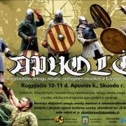 Apuolės festivalis